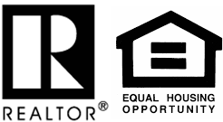 REALTOR® Equal Housing Opportunity
